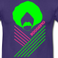 boogiebro-t-shirt-disco_design